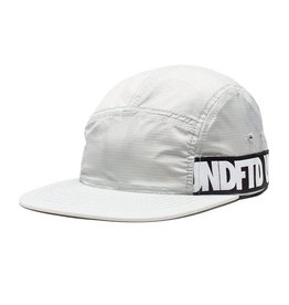 Undefeated Undefeated Band Camp Hat