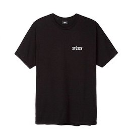 Stussy Catch a Fire Tee