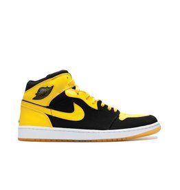 "Jordan Retro 1 ""New Love OG"""