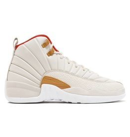 "Jordan Retro 12 ""CNY"" GS"