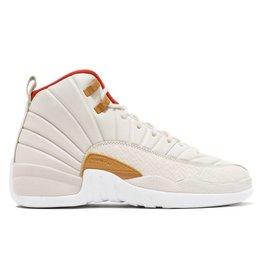"""Jordan Retro 12 """"CNY"""" GS"""