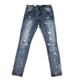 Embellish NYC Gerald Denim