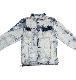 Embellish NYC Phantom Jacket