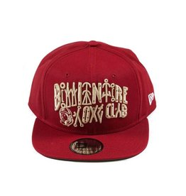 Billionaire Boys Club Billionaire Boys Club Life Form Snapback