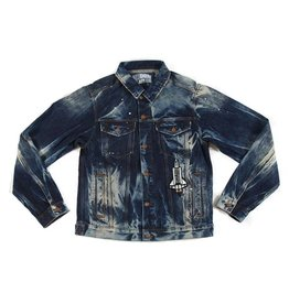 Billionaire Boys Club Billionaire Boys Club Axle Jacket