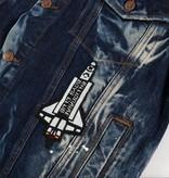 Billionaire Boys Club Billionaire Boys Club Axle Jacket