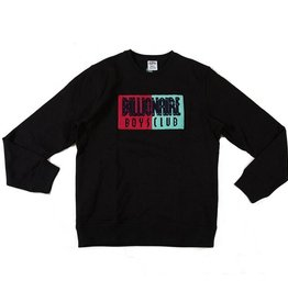 Billionaire Boys Club Billionaire Boys Club Classic Crew