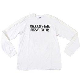 Billionaire Boys Club Billionaire Boys Club Dark Star LS Knit