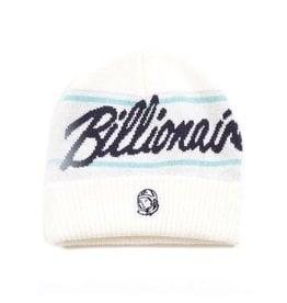 Billionaire Boys Club Billionaire Boys Club Topper Beanie