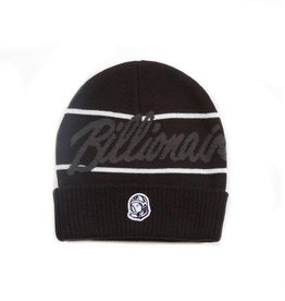 Billionaire Boys Club Billionaire Boys Club Topper Beanie