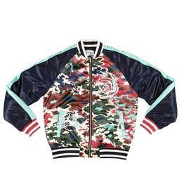 Billionaire Boys Club Billionaire Boys Club Solar Jacket
