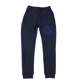 Billionaire Boys Club Billionaire Boys Club Walkers Joggers