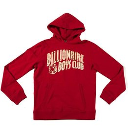 Billionaire Boys Club Billionaire Boys Club Arch Popover Hoodie