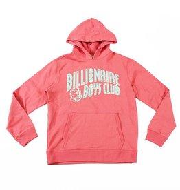 Billionaire Boys Club Billionaire Boys Club Arch Popover Hoodie