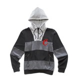 Cookies Rugby Division Jersey Anorak