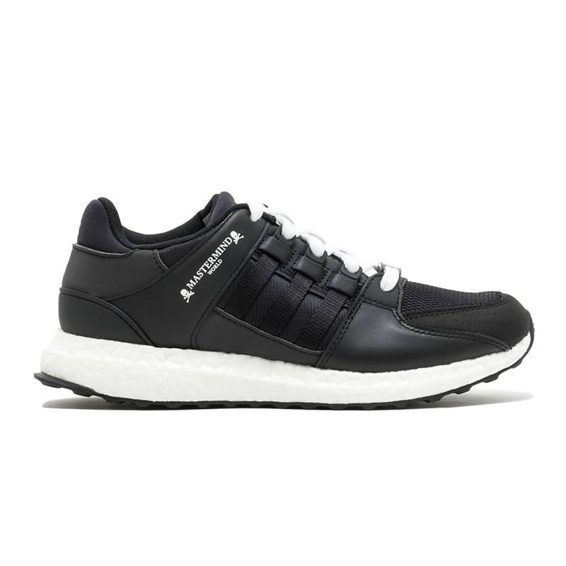 Adidas EQT Support Ultra Mastermind