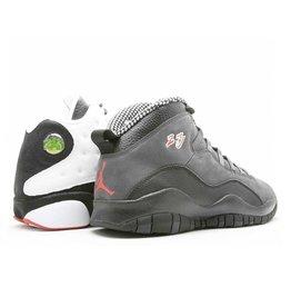 Jordan Jordan CDP Pack (13/10)