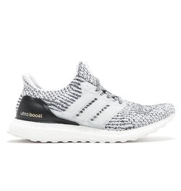 "Adidas Ultraboost ""Oreo"""