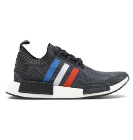 "Adidas NMD PK ""Tri Color"""