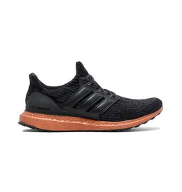 "Adidas Ultraboost ""Tech Rust"""