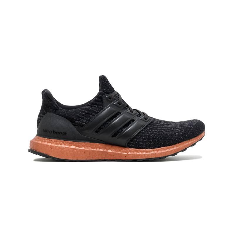 """Adidas Ultraboost """"Tech Rust"""""""