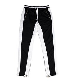 Crysp Denim Crysp Track Pants