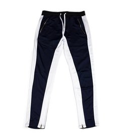 Crysp Denim Crysp Track Pants