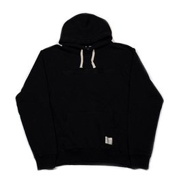 Criminal Damage Criminal Damage Hiber Hoodie