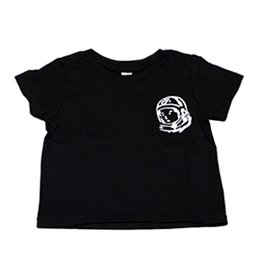 Billionaire Boys Club Billionaire Boys Club Kids Classic Helmet Tee