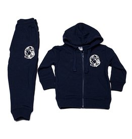 Billionaire Boys Club Billionaire Boys Club Kids Xplorer Set