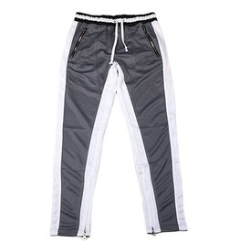 Crysp Denim Crysp Denim Track Pants