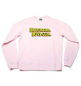Billionaire Boys Club Billionaire Boys Club Comics Crew