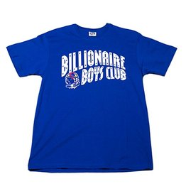 Billionaire Boys Club Billionaire Boys Club Arch Logo SS Tee
