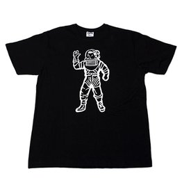 Billionaire Boys Club Billionaire Boys Club Astronaut SS Tee