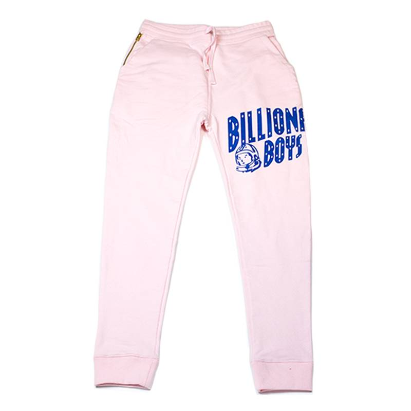 Billionaire Boys Club Billionaire Boys Club Cadet Joggers