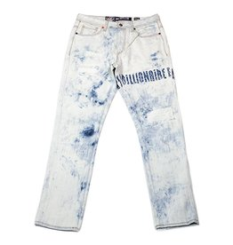 Billionaire Boys Club Billionaire Boys Club Trek Jeans