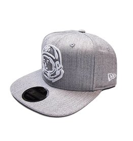 Billionaire Boys Club Billionaire Boys Club Helmet Snapback