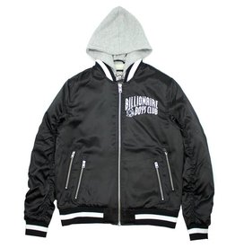Billionaire Boys Club Billionaire Boys Club Space Walk Jacket
