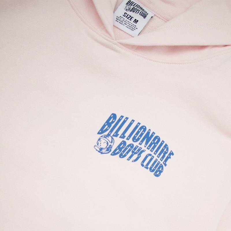 Billionaire Boys Club Billionaire Boys Club Space Program Hoodie