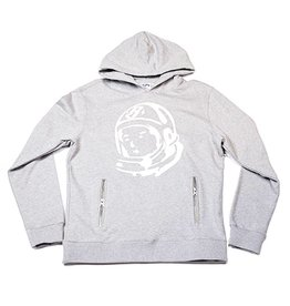 Billionaire Boys Club Billionaire Boys Club Club Hoodie