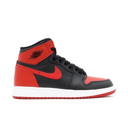 "Jordan Jordan Retro 1 ""Banned"" GS"