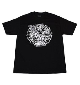 Retro Kings Retro Kings Saint Michael Tee