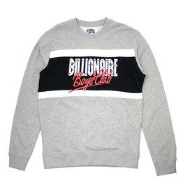Billionaire Boys Club Billionaire Boys Club Scripts Crew