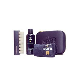 Crep Protect Crep Cure Travel Pack