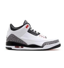 """Jordan Jordan Retro 3 """"Infrared"""""""