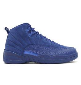 "Jordan Jordan Retro 12 ""Blue Suede"""