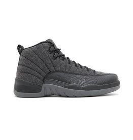"""Jordan Jordan Retro 12 """"Wool"""""""