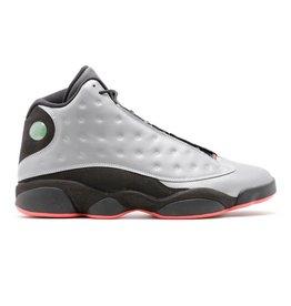 """Jordan Jordan Retro 13 """"3m"""""""