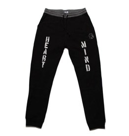 Billionaire Boys Club Billionaire Boys Club Chill Sweats