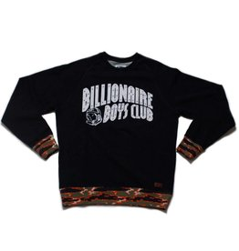 Billionaire Boys Club Billionaire Boys Club Paradise Crew